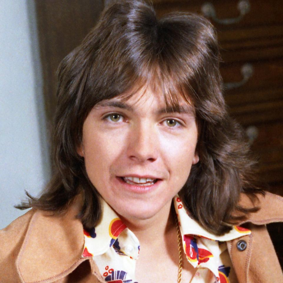 david-cassidy-bio-net-worth-facts.jpg