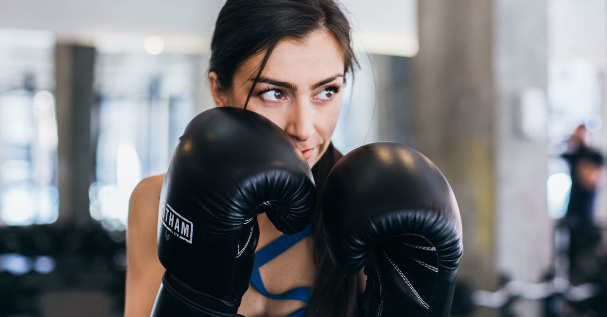 GREATIST BOXING GIRLA FEATUREA-1200x628